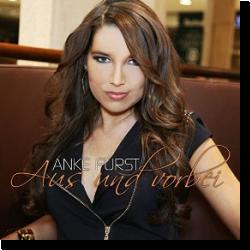 Cover: Anke Fürst - Aus und vorbei