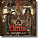 Cover:  9mm - Nitro Killers
