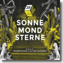 Cover:  Sonne Mond Sterne X9 - Various Artists