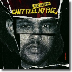 Cover: The Weeknd - Can't Feel My Face