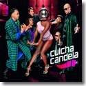 Cover:  Culcha Candela - Move It