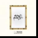 Cover:  DJ Snake & AlunaGeorge - You Know You Like It