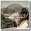 Cover:  Martini Monroe & Steve Moralezz feat. Melina Cortez - One Chance