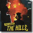 Cover:  The Weeknd - The Hills
