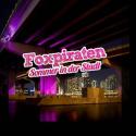 Cover:  Foxpiraten - Sommer in der Stadt