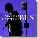 Cover: Matteo Capreoli - Bus