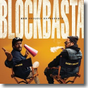 Cover:  ASD - Blockbasta