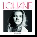 Cover: Louane - Chambre 12