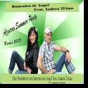 Cover:  Domenico De Angel feat. Andrea TiAmo - Azzurro Summer Party (Remix 2015)