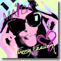 Cover:  Maiba - Funny Feelings