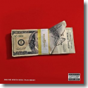 Cover:  Meek Mill - Dreams Worth More Than Money