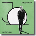 Cover:  Jakub Ondra - On The Menu
