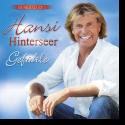 Cover:  Hansi Hinterseer - Gefühle
