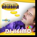 Cover:  DJ Heimo - Balabala