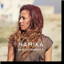 Cover: Namika - Lieblingsmensch