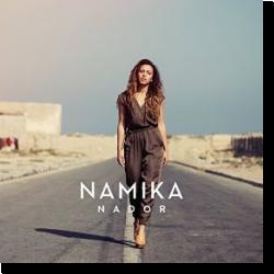 Cover: Namika - Nador
