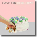 Cover:  Darwin Deez - Double Down