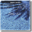 Cover: Blank & Jones - RELAX Edition 9