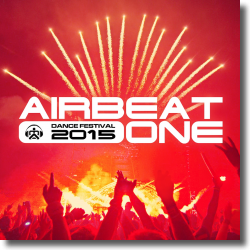 Cover: Airbeat One 2015 - Various Artists