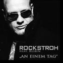 Cover:  Rockstroh feat. Rubin - An einem Tag