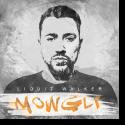 Cover:  Liquit Walker - Letzte Träne (Mowgli EP)