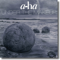 Cover: a-ha - Under The Makeup