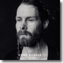 Cover:  Enno Bunger - Flüssiges Glück