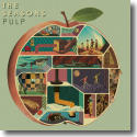 Cover:  The Seasons - Pulp