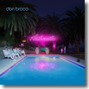 Cover:  Don Broco - Automatic
