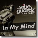 Cover:  The Vibeguardz feat. Pit Bailay - In My Mind
