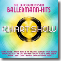 Cover:  Die ultimative Chartshow - Ballermann-Hits - Various Artists