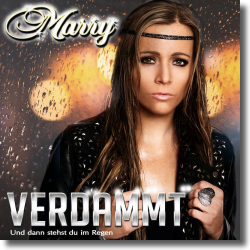 Cover: Marry - Verdammt