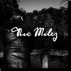 Cover: Nic Milez - Nic Milez