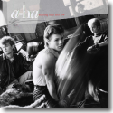 Cover:  a-ha - Hunting High And Low (30th Anniversary Super Deluxe)