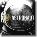 Cover: Sido feat. Andreas Bourani - Astronaut