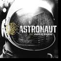 Sido feat. Andreas Bourani - Astronaut