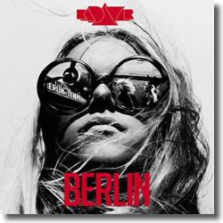 Cover: Kadavar - Berlin