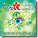 Street Parade 2015 - Official International