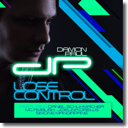 Cover: Damon Paul - Lose Control