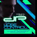 Cover: Damon Paul - Lose Control