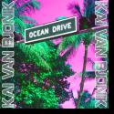 Cover: Kai van Bjonik - Ocean Drive