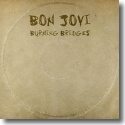 Cover: Bon Jovi - Burning Bridges