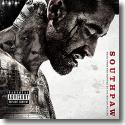 Southpaw (Music From And Inspired By The Motion Picture) - Original Soundtrack