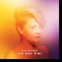 Cover:  Miss Platnum - Ich war hier