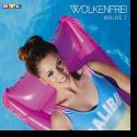 Cover:  Wolkenfrei - Wolke 7 (Remixe)
