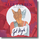 Cover:  Alle Farben feat. Lowell - Get High