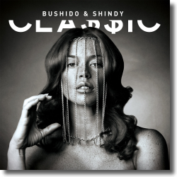 Cover: Bushido & Shindy - CLA$$IC