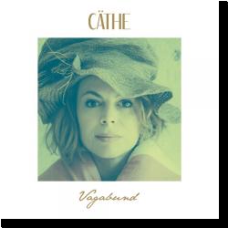 Cover: Cäthe - Vagabund