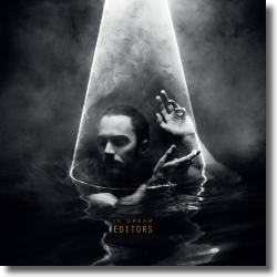 Cover: Editors - In Dream