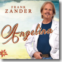Cover: Frank Zander - Angelina